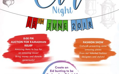 Eid Night Poster Final 002